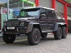 mercedes-g63-amg-6x6-for-sale