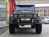 mercedes-g63-amg-6x6-for-sale1