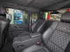 mercedes-g63-amg-6x6-for-sale11