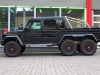 mercedes-g63-amg-6x6-for-sale2
