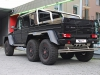 mercedes-g63-amg-6x6-for-sale3