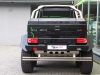 mercedes-g63-amg-6x6-for-sale4
