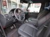 mercedes-g63-amg-6x6-for-sale8