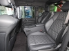 mercedes-g63-amg-6x6-for-sale9