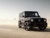 ares-design-mercedes-g63-amg-looks-angelic-and-sporty-photo-gallery_2