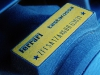 Miami Vice Ferrari Testarossa For Sale