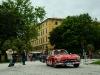 mille-miglia-2014-padova-rome-002