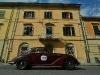 mille-miglia-2014-rome-bologna-gtspirit-019