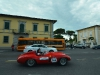 mille-miglia-2014-rome-bologna-gtspirit-021