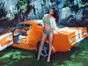 gallery-miss-tuning-calendar-2013-005
