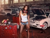 gallery-miss-tuning-calendar-2013-008