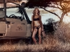 miss-tuning-calendar-2015-is-super-sexy-video-photo-gallery_1