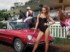 miss-tuning-calendar-2015-is-super-sexy-video-photo-gallery_11