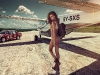 miss-tuning-calendar-2015-is-super-sexy-video-photo-gallery_2