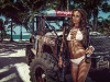 miss-tuning-calendar-2015-is-super-sexy-video-photo-gallery_3