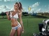 miss-tuning-calendar-2015-is-super-sexy-video-photo-gallery_7