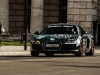 ModBall Rallye enters Vienna by xdefxx