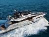 monte-carlo-105-yacht-0