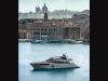 monte-carlo-105-yacht-000
