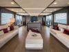 monte-carlo-105-yacht-09
