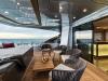 monte-carlo-105-yacht-10