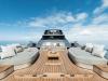 monte-carlo-105-yacht-11