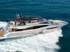 monte-carlo-105-yacht-12