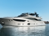 onte-carlo-105-yacht-01