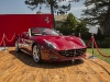 ferrari-california-t-tailor-made-2