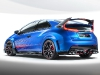 honda-civic-type-r-concept3