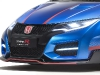 honda-civic-type-r-concept5
