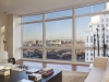 new-york-apartment-for-sale