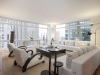 new-york-apartment-for-sale1