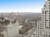 new-york-apartment-for-sale2