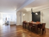 new-york-apartment-for-sale3