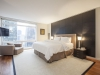 new-york-apartment-for-sale4