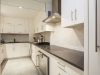new-york-apartment-for-sale5