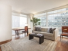 new-york-apartment-for-sale7