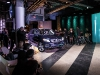 Mercedes-Benz und smart Media Night im Rahmen der New York Inter