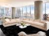 but-the-penthouse-is-not-the-only-spectacular-unit-in-the-building-all-of-them-have-floor-to-ceiling-windows-and-unimpeded-views