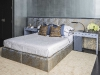 in-total-it-would-have-six-rooms-and-over-4000-square-feet-of-living-space