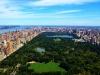 one57-park-view-e1421690537655-1940x1091