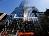 one57-was-designed-by-starchitect-christian-de-portzamparc-to-look-like-a-cascading-waterfall-it-rises-1004-feet-and-90-stories-above-57th-street