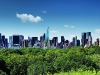 the-biggest-purchase-by-far-in-one57-has-been-the-closing-on-the-duplex-penthouse-on-the-89th-and-90th-floors-for-over-100-million