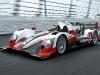Nissan Returns to Top-Level U.S. Sports Car Racing