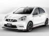 Nissan Tokyo Auto Salon Preview