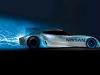 nissan-zeod-racer-12