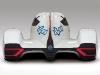 nissan-zeod-racer-132