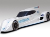nissan-zeod-racer-142