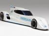 nissan-zeod-racer-152